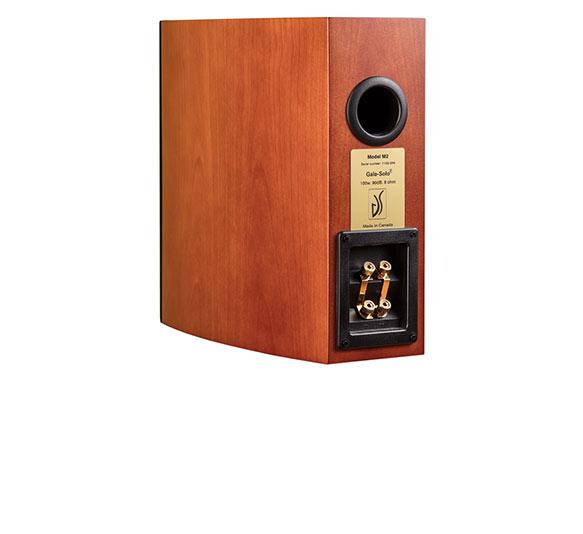 Enceintes Gala-Solo, speakers, hifi, hi-fi, haut-parleur, systeme de sons, cinema maison,galasolo